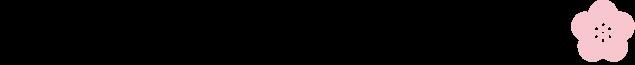 開成町瀬戸屋敷ひなまつり 公式ホームページ 【開成町 瀬戸屋敷ひなまつり実行委員会】